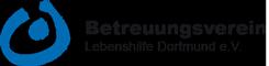 ag18plus Logo